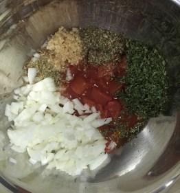 tomato-mixture-ingredients-in-bowl