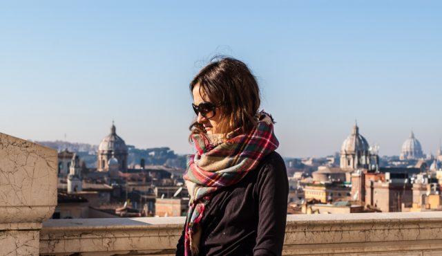 Italian habits that won't work outside Italy…