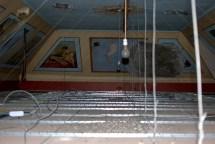 Masonic Lodge Abbeylands Dunbar