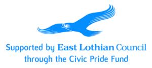 ELC Civic Pride Logo
