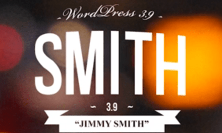 WordSmith: A smoother media editing experience