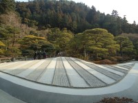 Gardens, Temples, Shrines (2) | Our Man in Korea