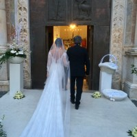 The Sicilian Wedding