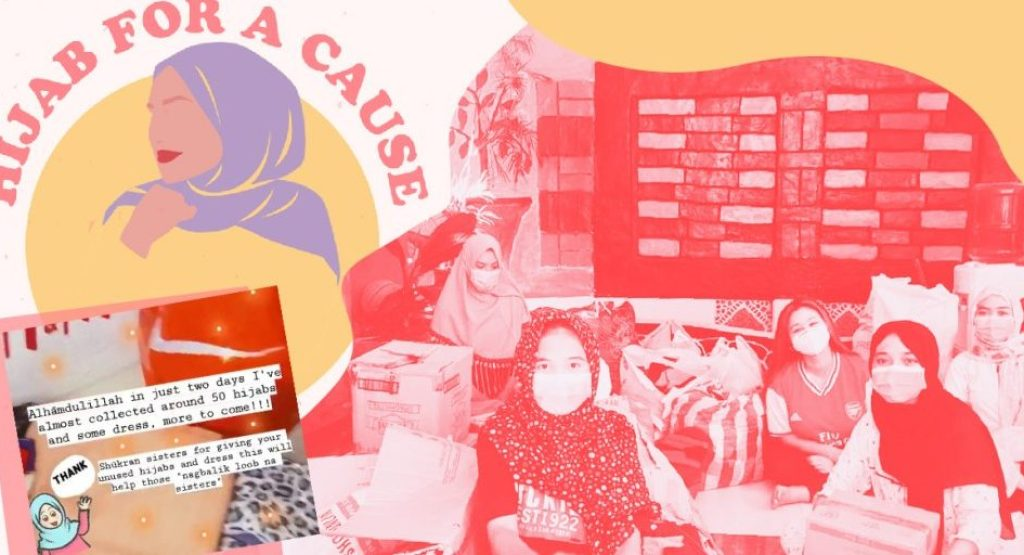 Hijab for a cause-03