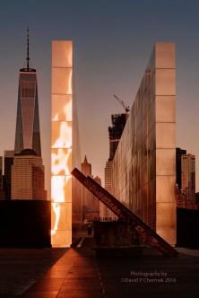 favorite-pics-empty-sky-memorial
