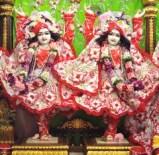 Chaitanya-Nityananda (2)