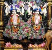 Chaitanya-Nityananda (3)