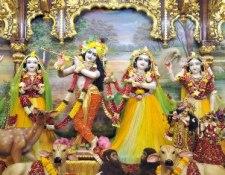 Sri Sri Radha Gopinath (8)