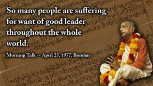 Srila-Prabhupada-Quotes-01