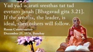 Srila-Prabhupada-Quotes-13