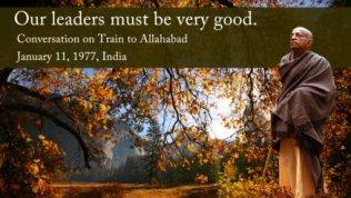Srila-Prabhupada-Quotes-15