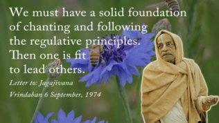 Srila-Prabhupada-Quotes-16
