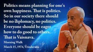 Srila-Prabhupada-Quotes-24