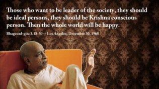 Srila-Prabhupada-Quotes-27
