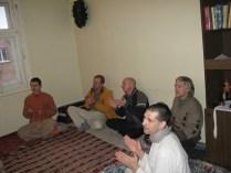 Shelter for Souls - 6 Hours Kirtan at 1 Feb 2014 (05)