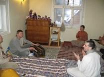 Shelter for Souls - 6 Hours Kirtan at 1 Feb 2014 (06)