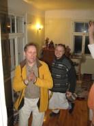 Shelter for Souls - 6 Hours Kirtan at 1 Feb 2014 (17)