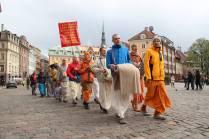 Sri_Harinam_Mandir-Shelter_for_Soul-Riga-Latvia (1)