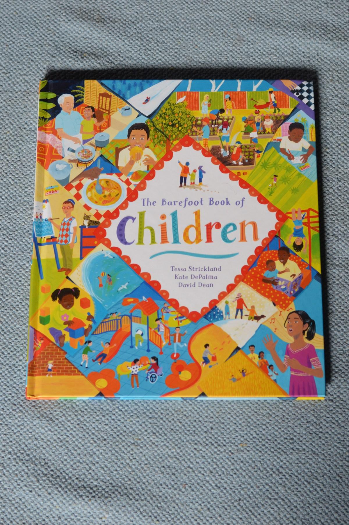 Maria Montessori Books