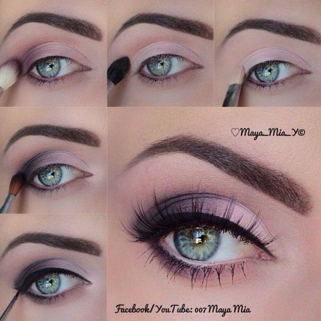 beautiful-easy-eye-makeup-tutorial