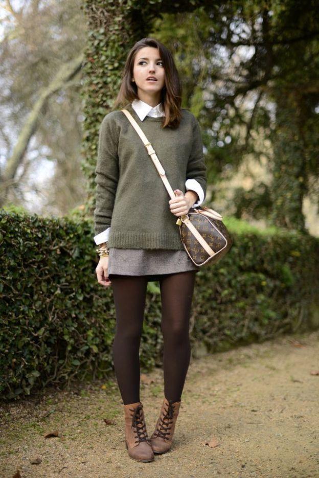 fabulous-ways-to-style-a-sweater-this-season