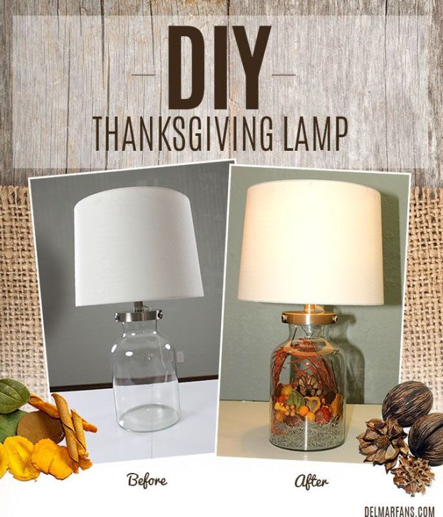 diy-lamp-before-after