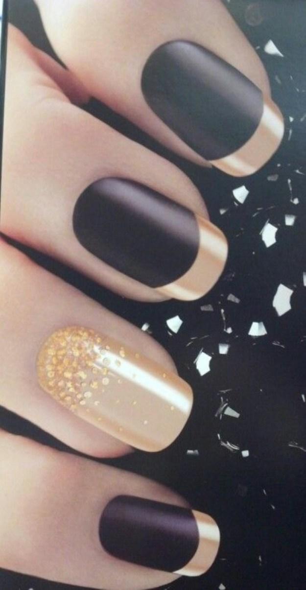 french-nail-art-designs