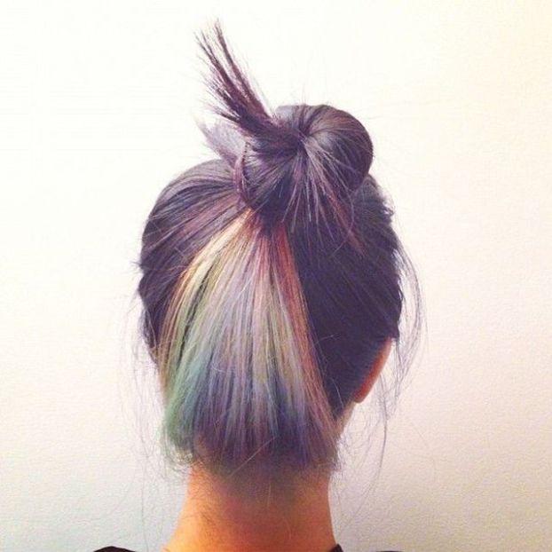 hidden-rainbow-hair-color-trend-2