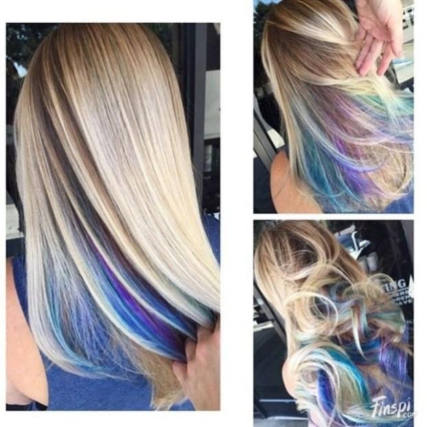 hidden-rainbow-hair-color-trend-5