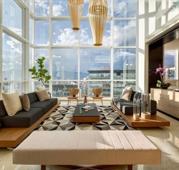 living-room-design-ideas-