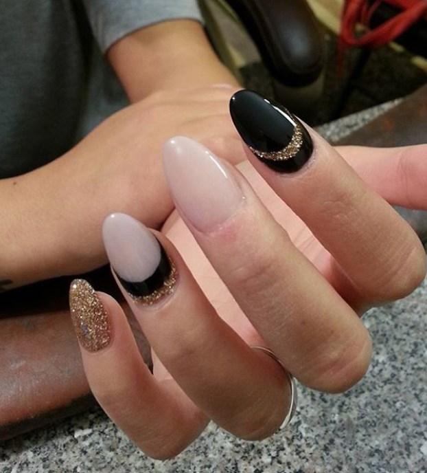 moon-nail-design-2017-1