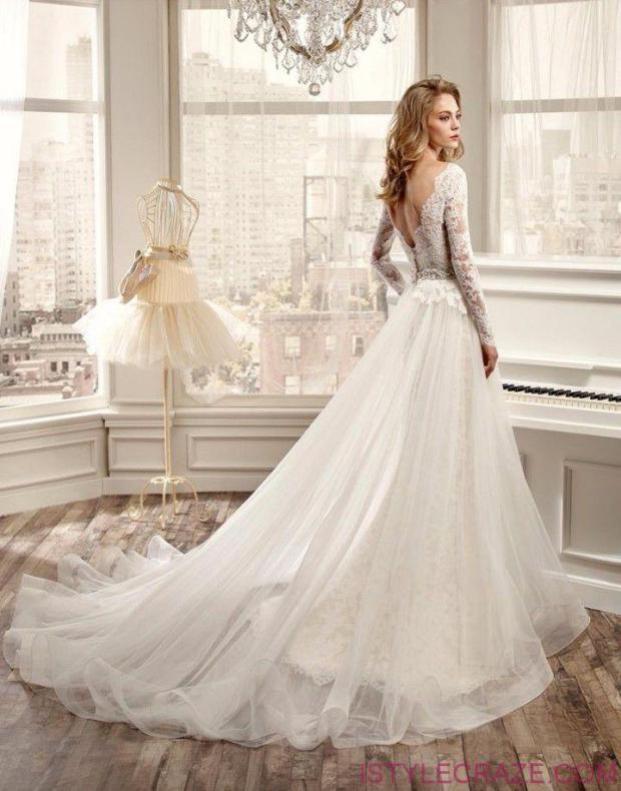 wedding-dresses-fall-winter-2016-2017-5