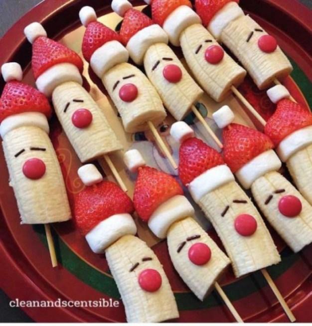 healty-christmas-treats-ideas