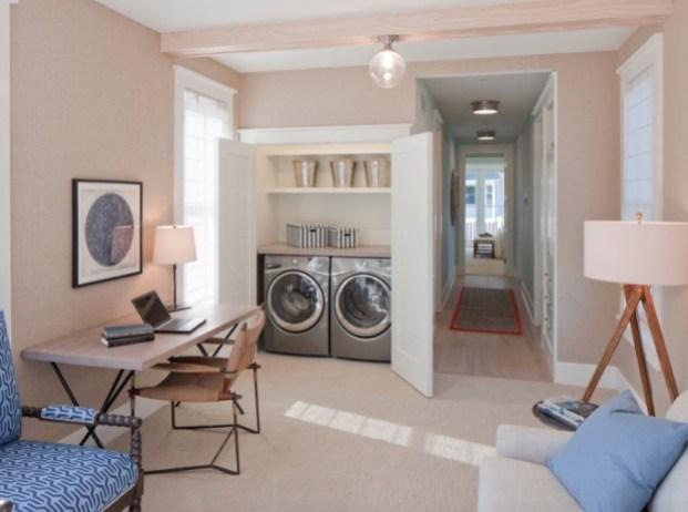 laundry room design ideas 4