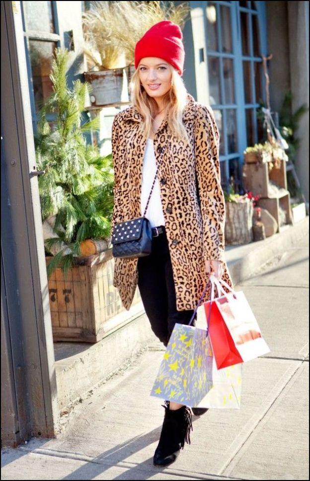 leopard print trend alert this winter 11