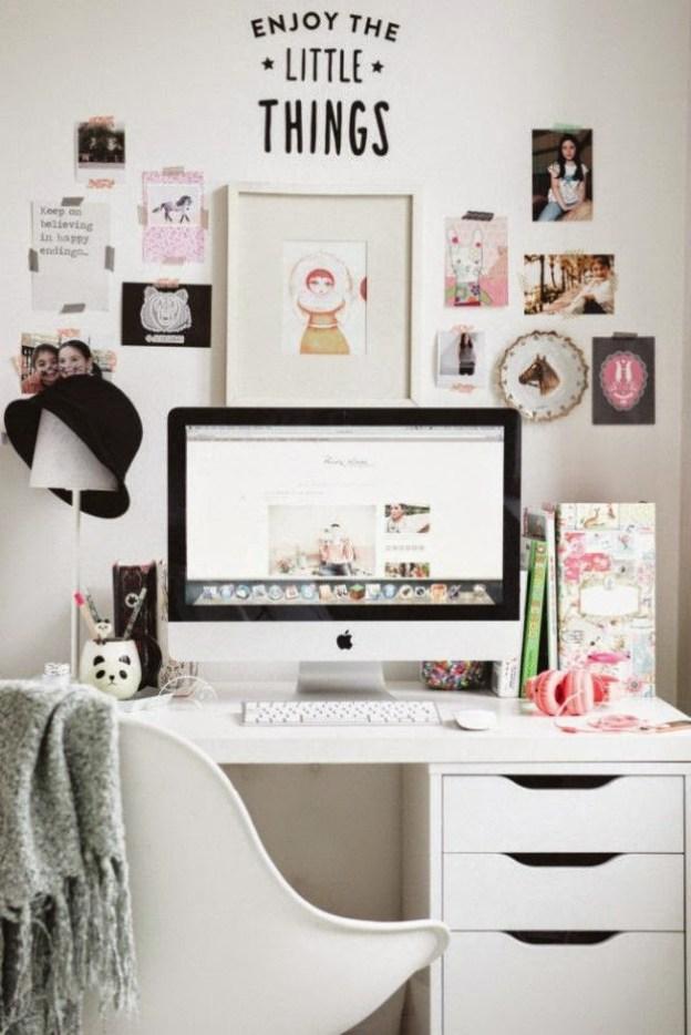 brilliant office organization ideas