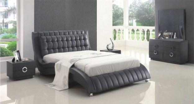 modern-leather-bedroom-sets