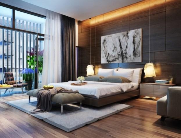 indirect-lighting-in-the-bedroom