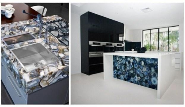 precious stones used in interiors 3