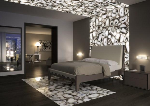 precious stones used in interiors 4