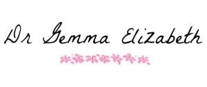 Dr Gemma Elizabeth