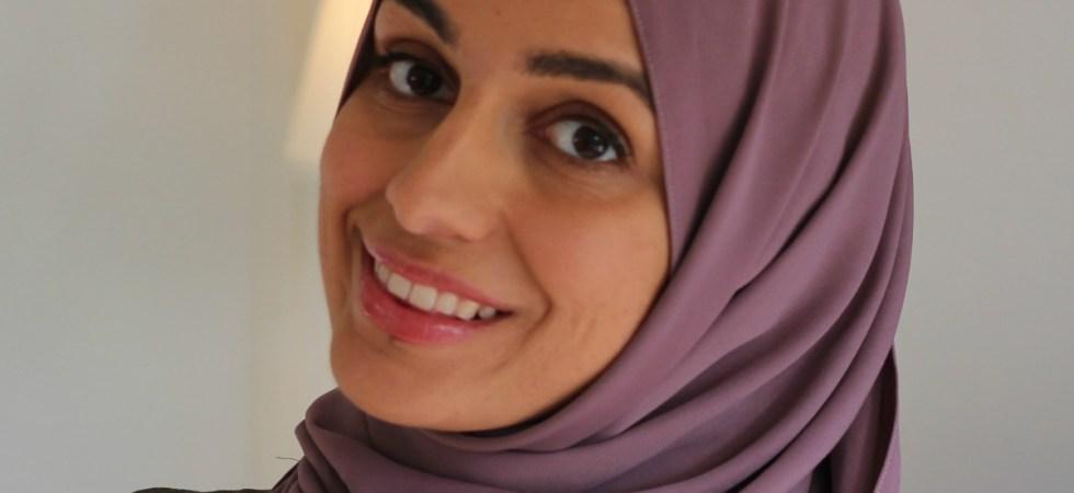 Muslim homeschool curriculum