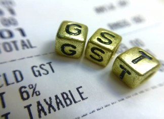 Positive and negative impact of GST, GST collections