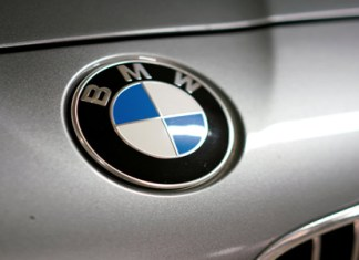 BMW mistakenly installs the wrong emissions software