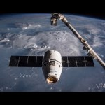 SpaceX Is Launching Its First Internet Satellites This Week