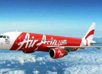 AirAsia India To Expand Domestically Before International Operations