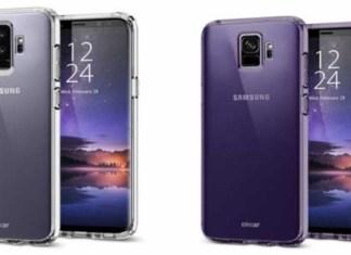 Samsung Galaxy S9, Galaxy S9+ launch in India tomorrow