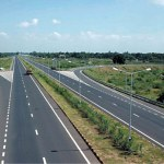 Nagpur-Mumbai Super Communication Expressway