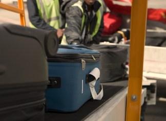 sita baggage tracking sita baggage management