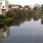 Nagpur Municipal Corporation, नागपूर